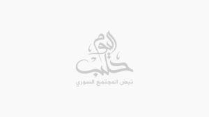 اللواء فايز الدويري | محلل عسكري واستراتيجي | تركيا تواصل حشد قواتها على الحدود السورية | 17/1/2018