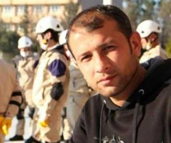 الخوذ البيضاء ترد على مطالب روسيا بإخراج عناصرها من سوريا