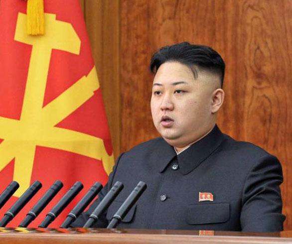 بعد العقوبات الأمريكية.. كوريا الشمالية تهدد بعدم نزع السلاح النووي