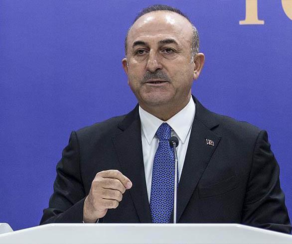تركيا تتواصل مع الأمم المتحدة لفتح تحقيق دولي في مقتل خاشقجي
