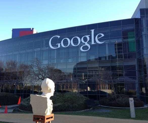 غوغل تنهي مشروع محرك بحث مراقَب في الصين بعد تعرضها لضغوط وانتقادات