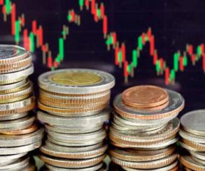 أربعة بنوك مركزية عربية تخفض سعر الفائدة