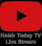 Youtube-512-(1)
