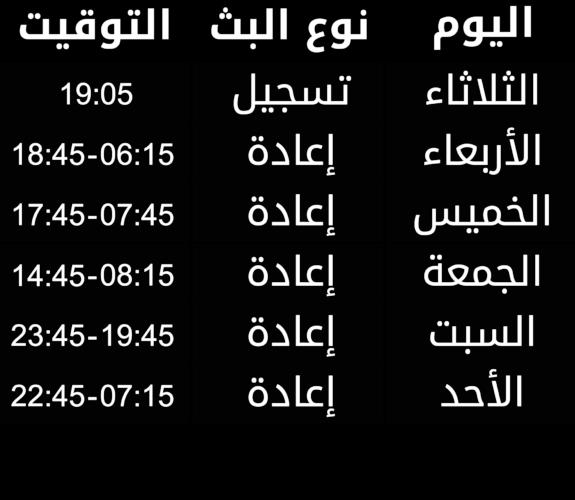 15-ع المكشوف